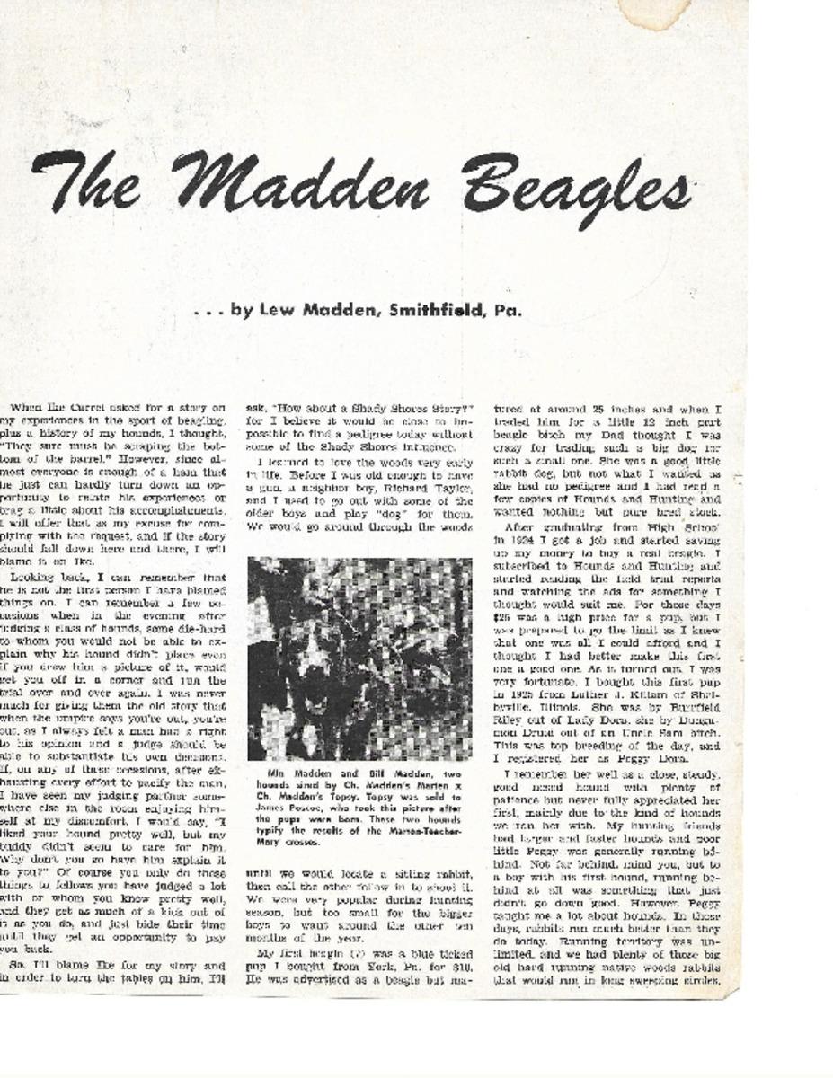 madden-story.pdf