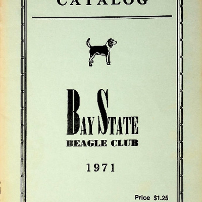 Bay State 1971.pdf