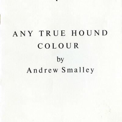 ANY TRUE HOUND COLOUR by Andrew Smalley.pdf