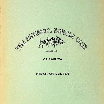 NBC catalog 1972.pdf