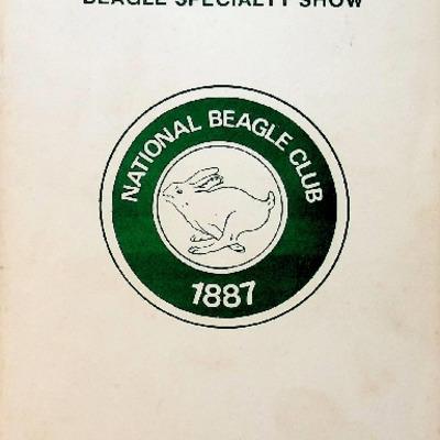 NBC Catalog 1982.pdf