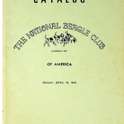 NBC Catalog 1975.pdf
