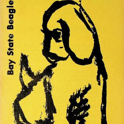 Bay State 1978.pdf