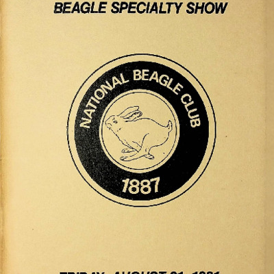NBC Catalog 1981.pdf