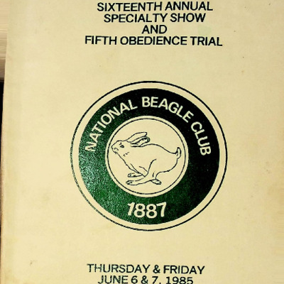 NBC Catalog 1985.pdf