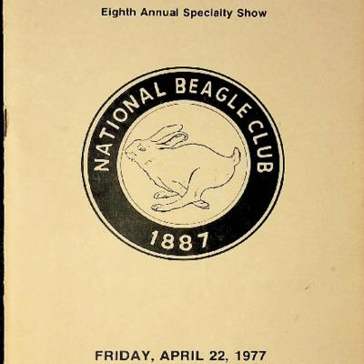 NBC Catalog 1977.pdf