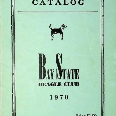 Bay State 1970.pdf