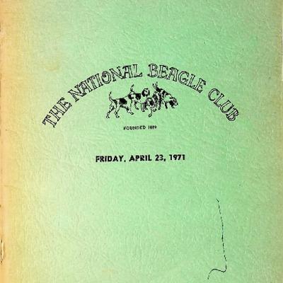 NBC Catalog 1971.pdf