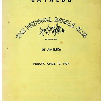 NBC Catalog 1974.pdf