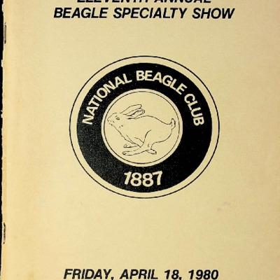 NBC Catalog 1980.pdf
