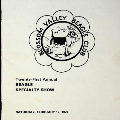 Blossom Valley Beagle Club 1979.pdf