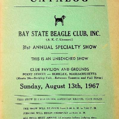 Bay State 1967.pdf