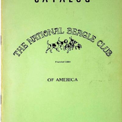 NBC Catalog 1976.pdf