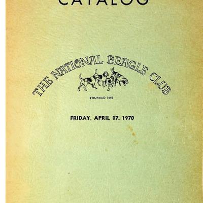 NBC Catalog 1970.pdf