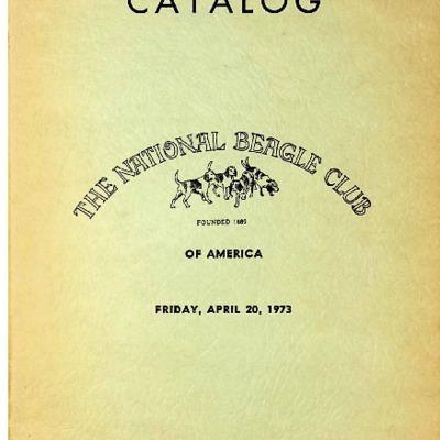 NBC Catalog 1973.pdf